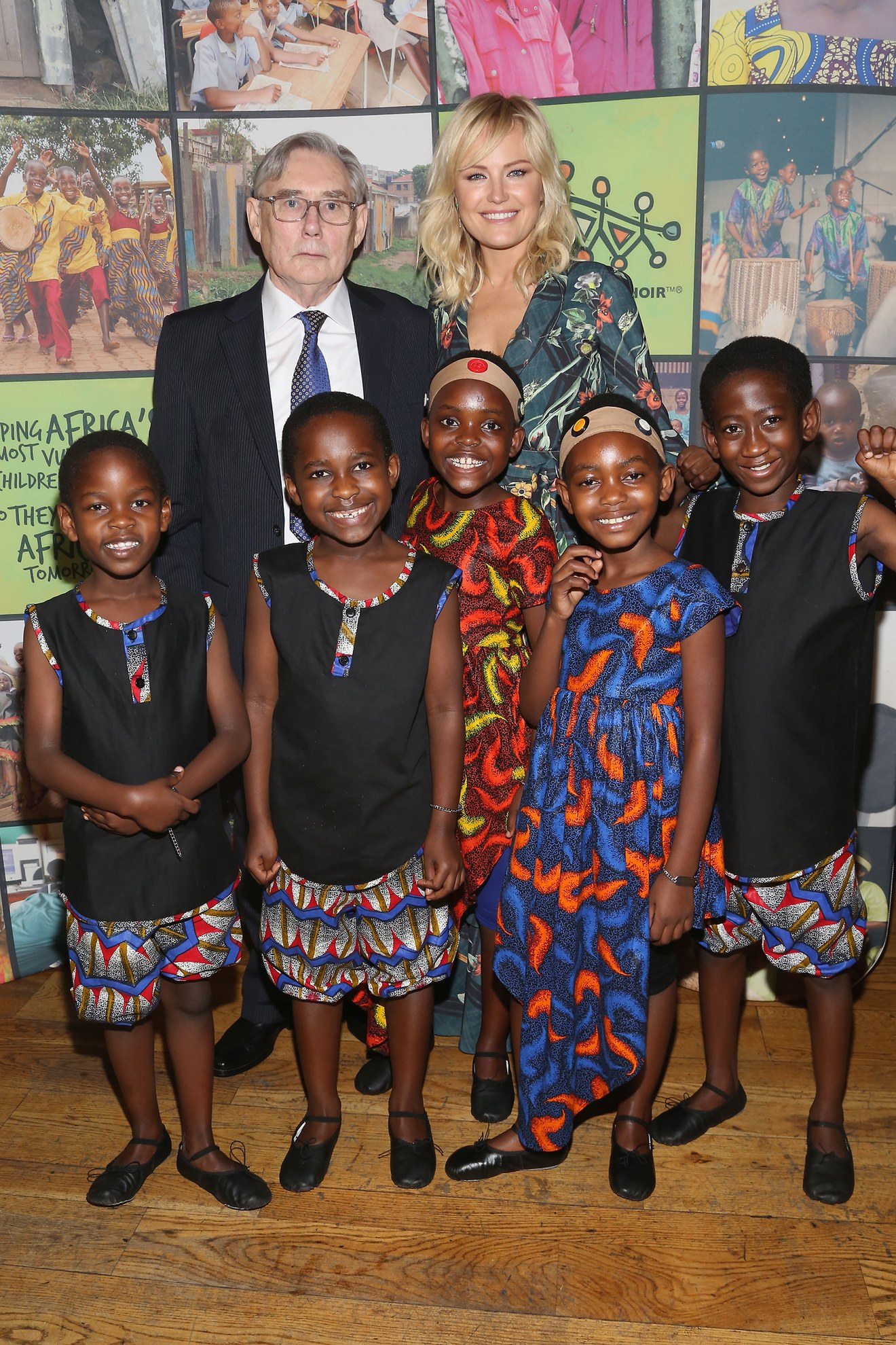 00-story-the-african-childrens-choir-dinner